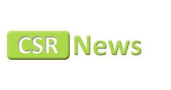 CSR News Media - First Specialized Bulgarian CSR News Media