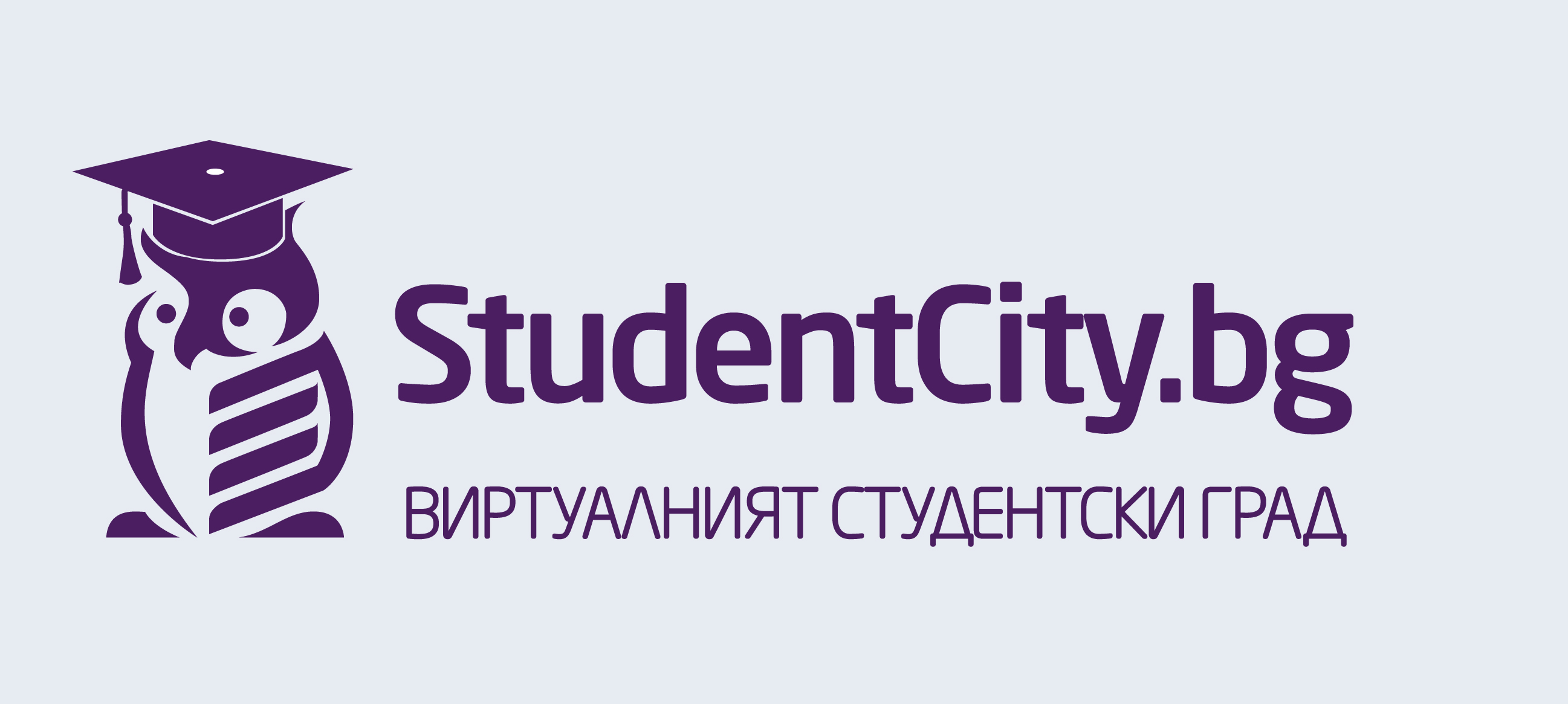 StudentCity.bg