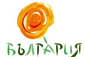 Bulgaria-tourism